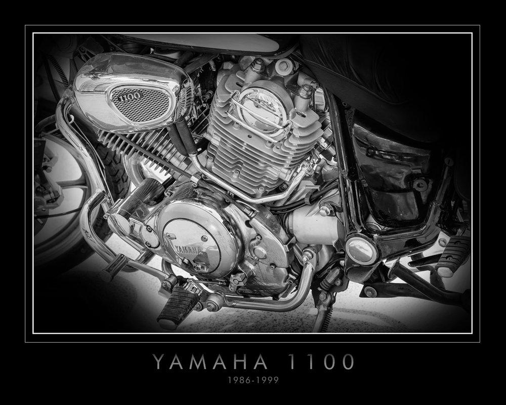 Yamaha 1100 (2).jpg