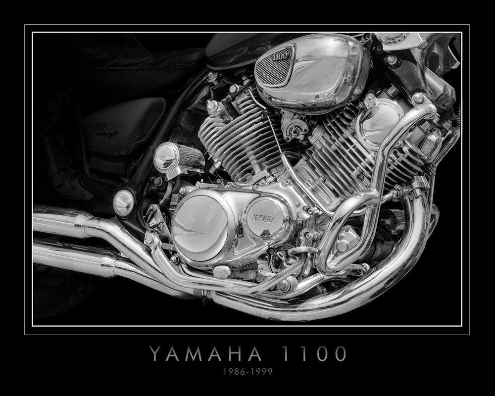Yamaha 1100 (1).jpg