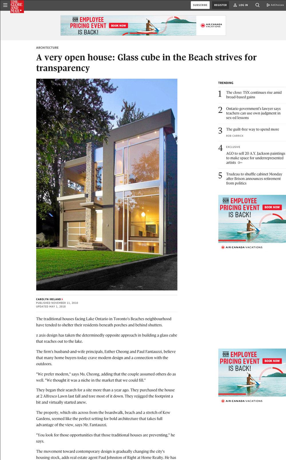 Globe-and-Mail_November2010_opt.jpg