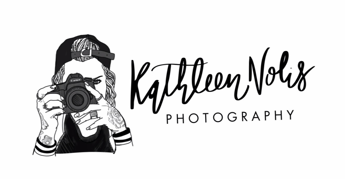 Kathleen Nolis Photography