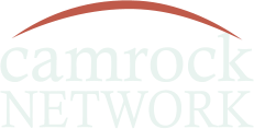 CamRock Network