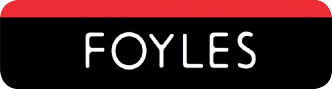 Foyles button2.png