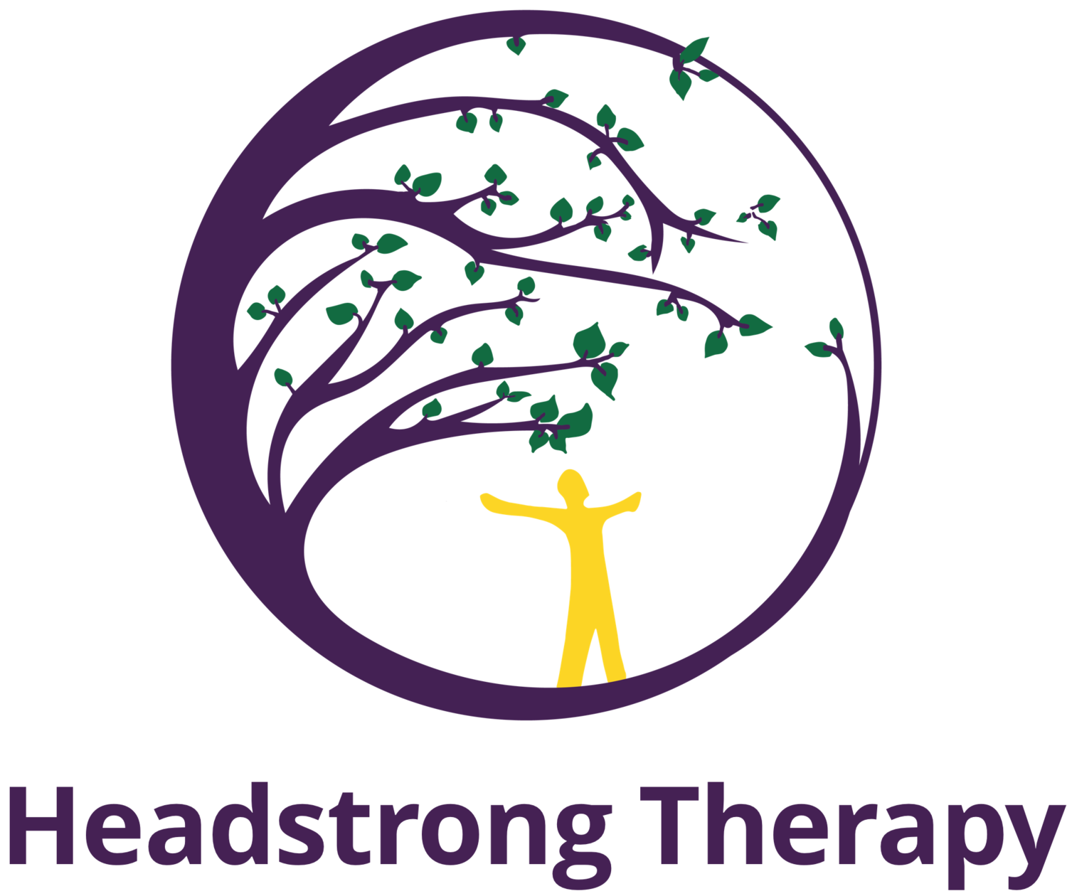 Headstrong Therapy — Chester