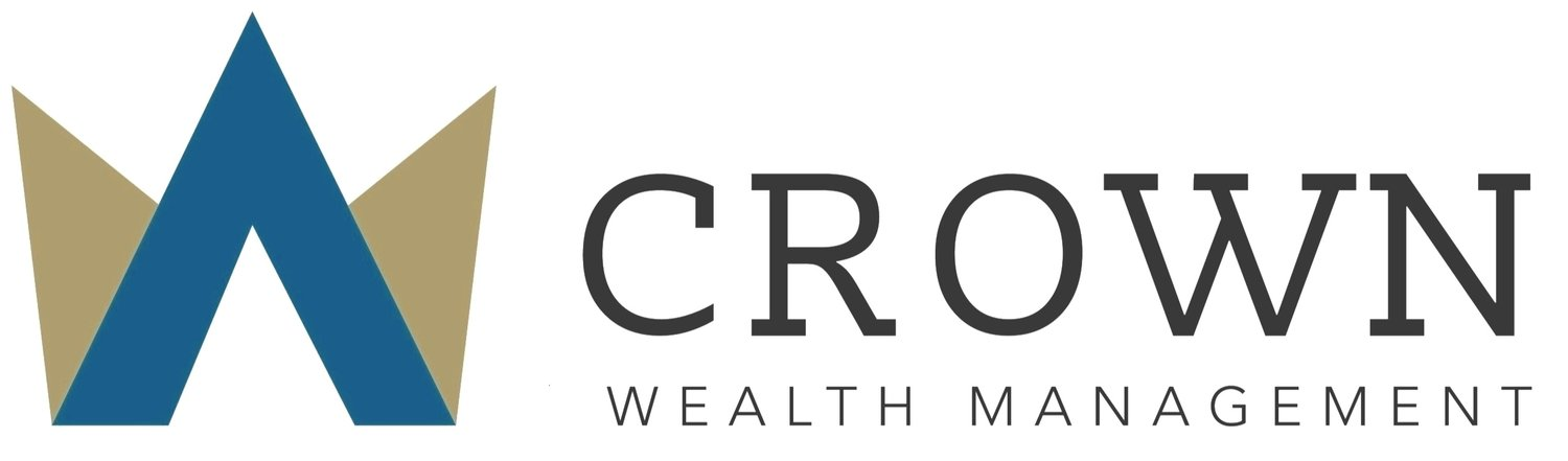 Crown Wealth Management
