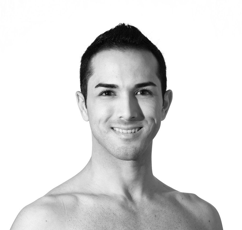David Villareal