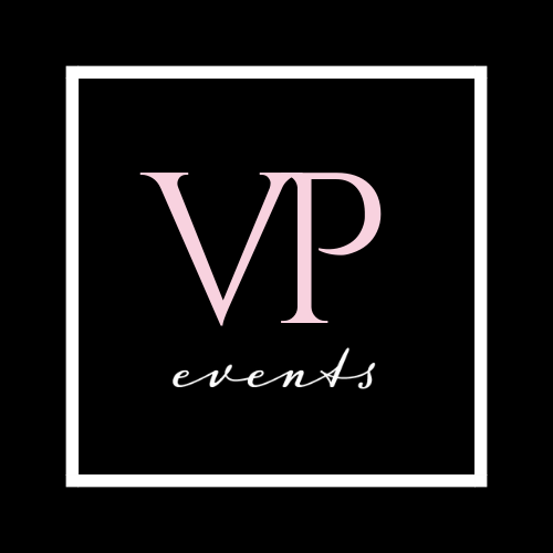 VP EVENTS | Corporate Event Planning in Tampa Florida