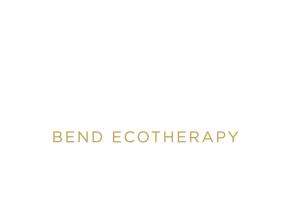 Bend-Ecotherapy-Logo.png
