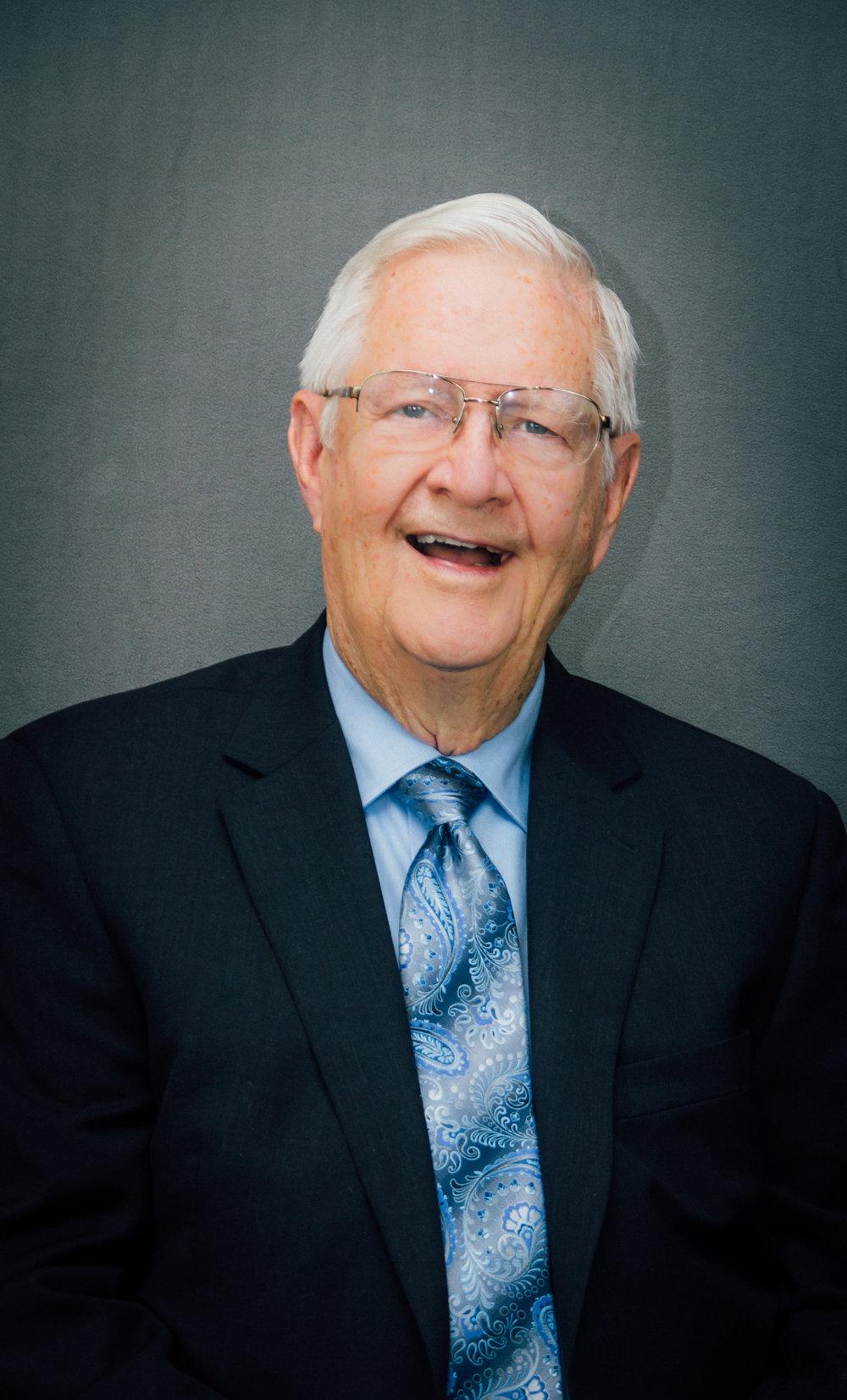 Bill Bittner