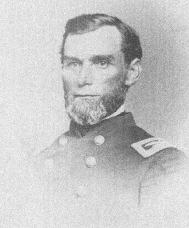 H.G. Blake