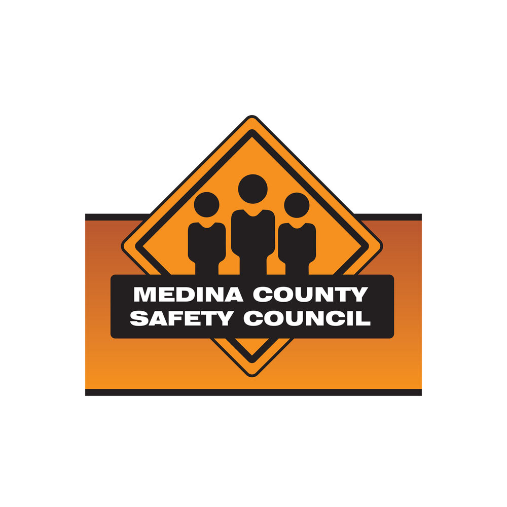 Medina County Safety Council