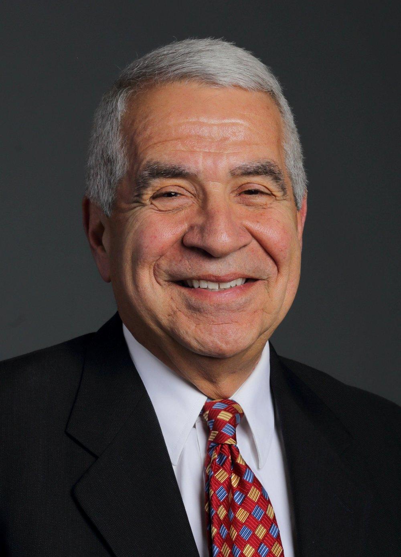 George Paidas