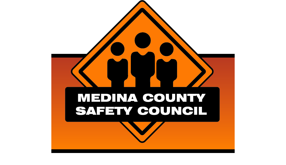 medina-county-safety-coucil2.jpg