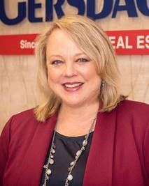 Michelle Masica, Real Estate Agent & Consultant