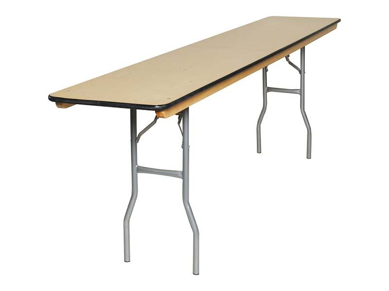 Conference Table - 18