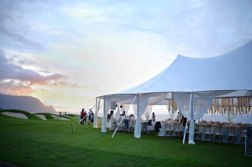 TENT RENTALS - Please call for sizes + pricing on all tents.810.629.5995