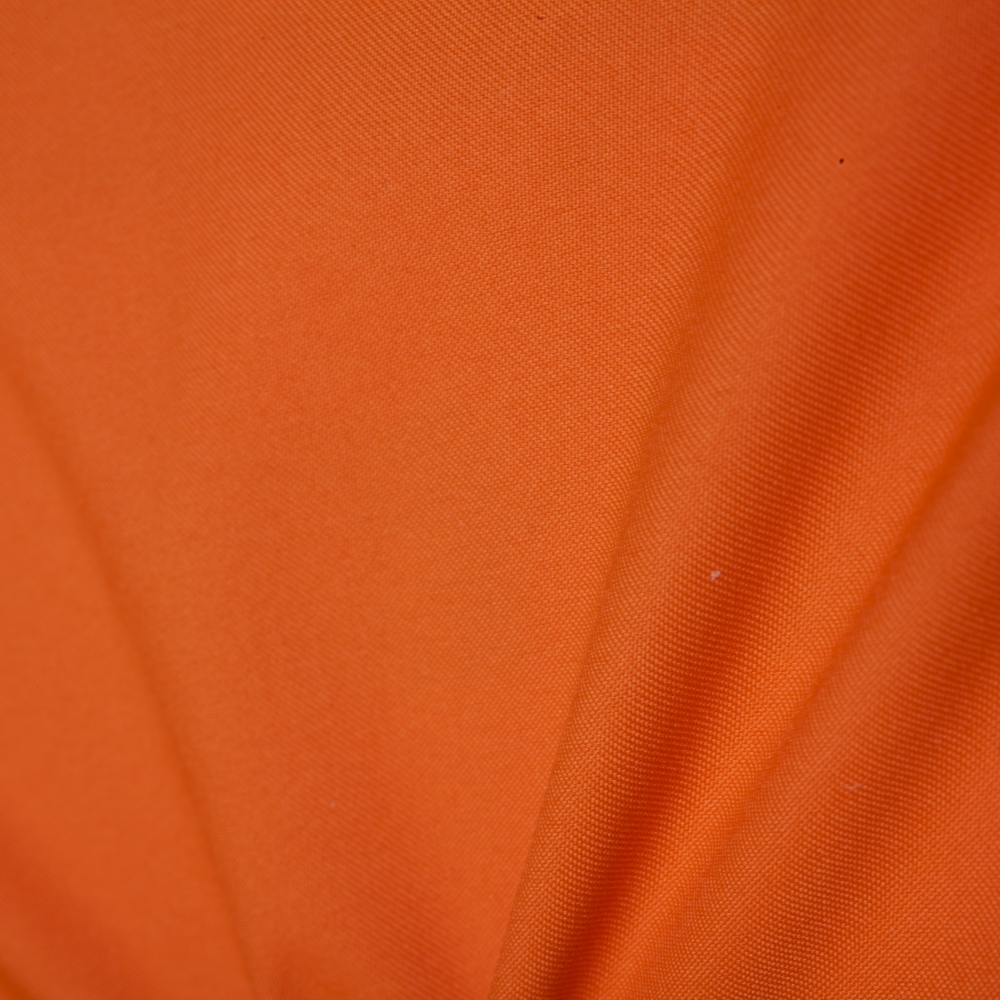 polyester-woven-fabric-bright-orange-orion-large.jpg