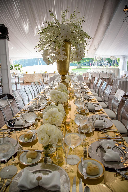 Meadowbrook Wedding 14.jpg