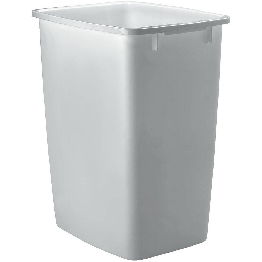Waste Basket  -  $3.50/ea