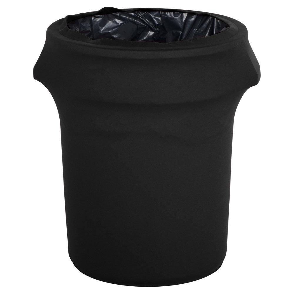 Waste Basket Cover  -  $10/ea
