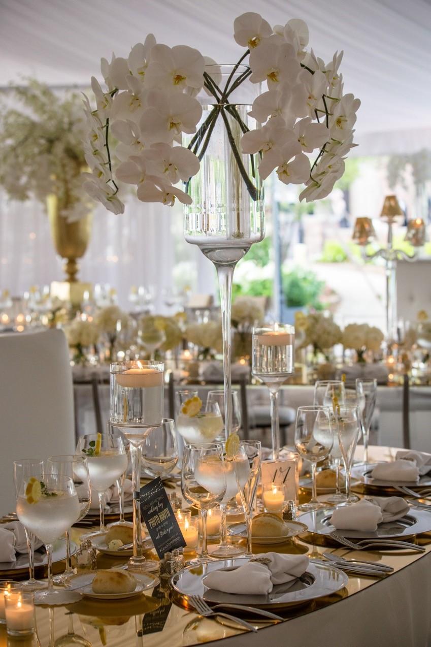 Meadowbrook Wedding 17.jpg