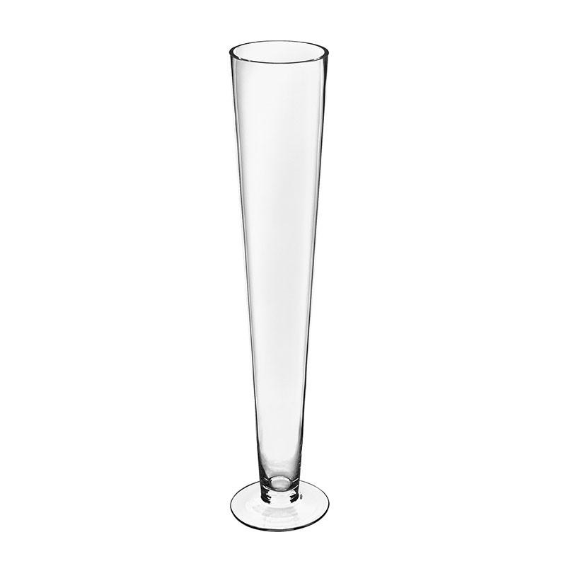 glass-trumpet-vase-h-28-11.jpg