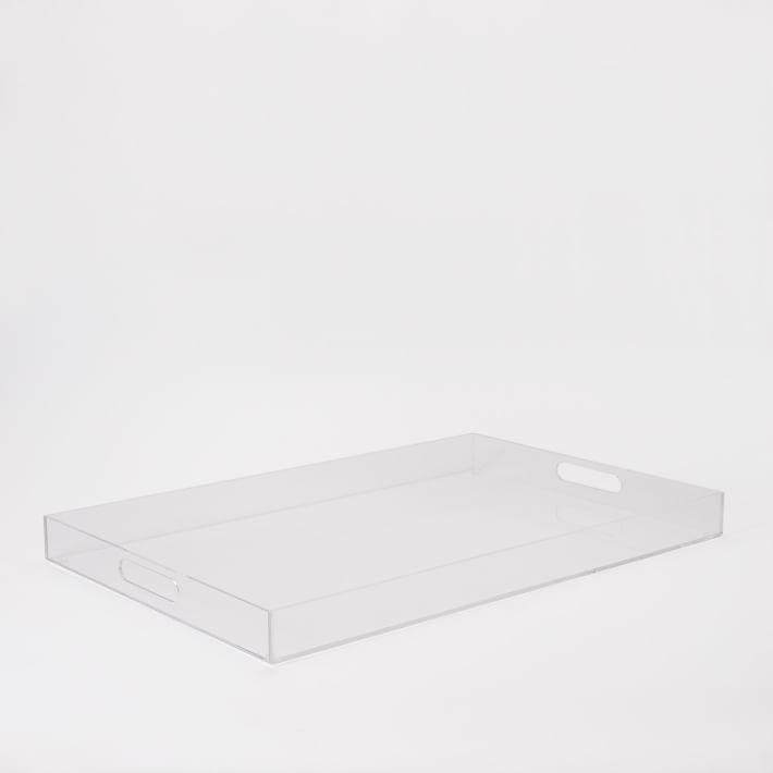 acrylic-trays-o.jpg