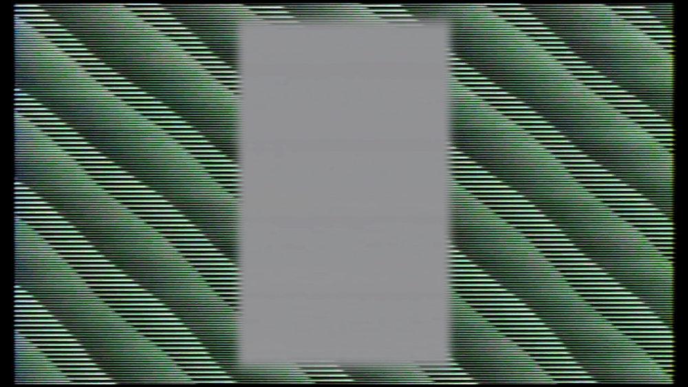 E12.jpg