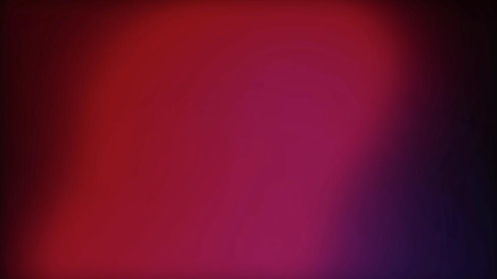 Screen Shot 2015-12-07 at 18.42.48.png