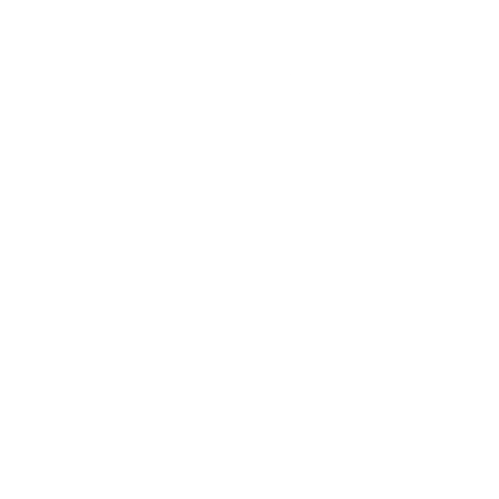 MAKEITBETTER.png