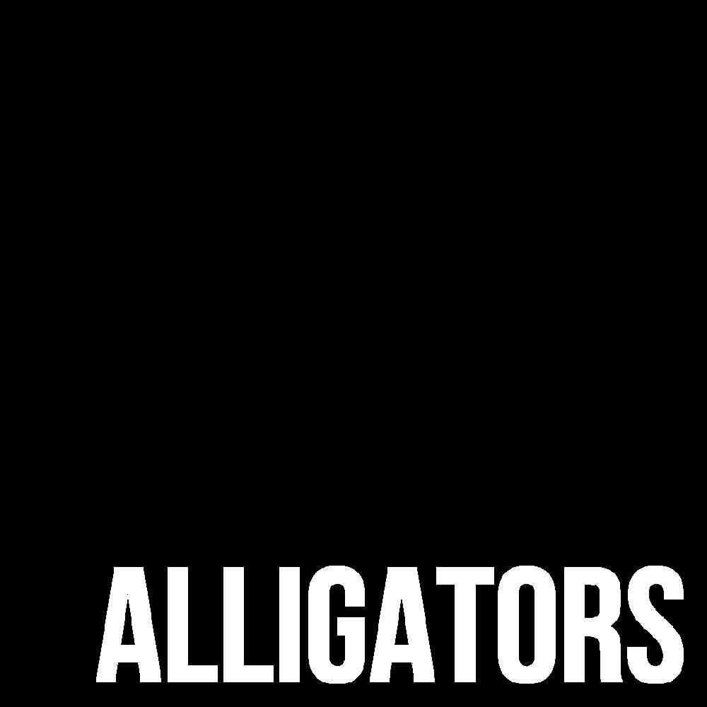 ALLIGATORS.png