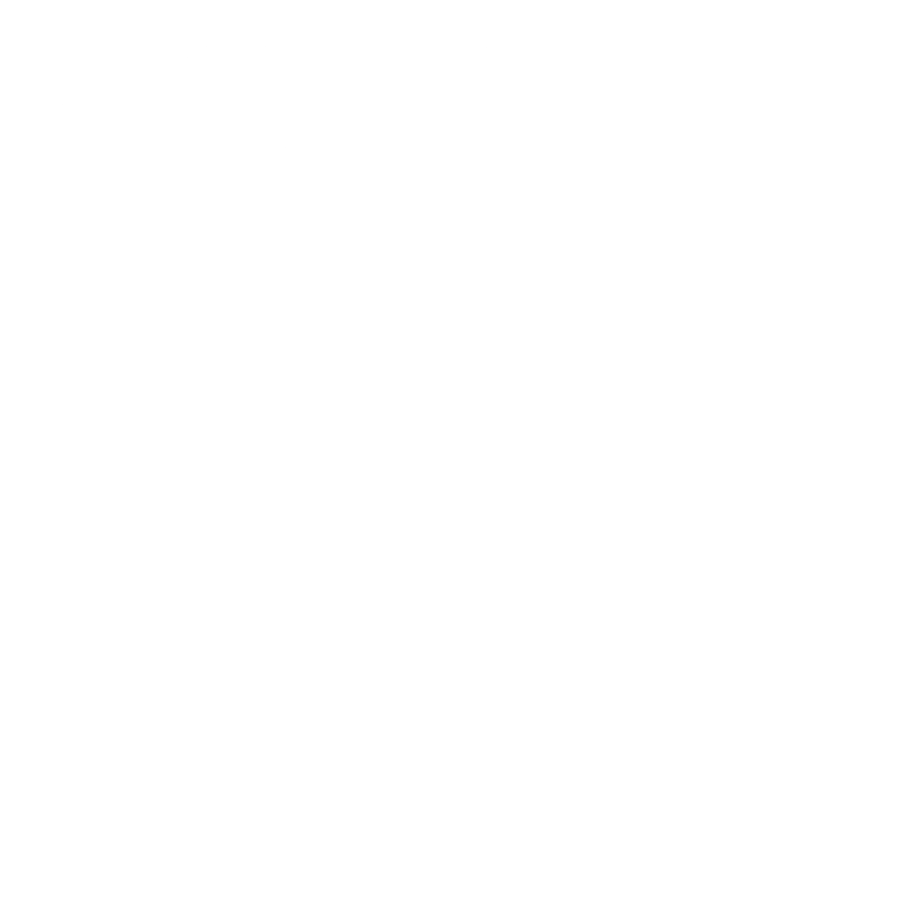 Acquiesce.png
