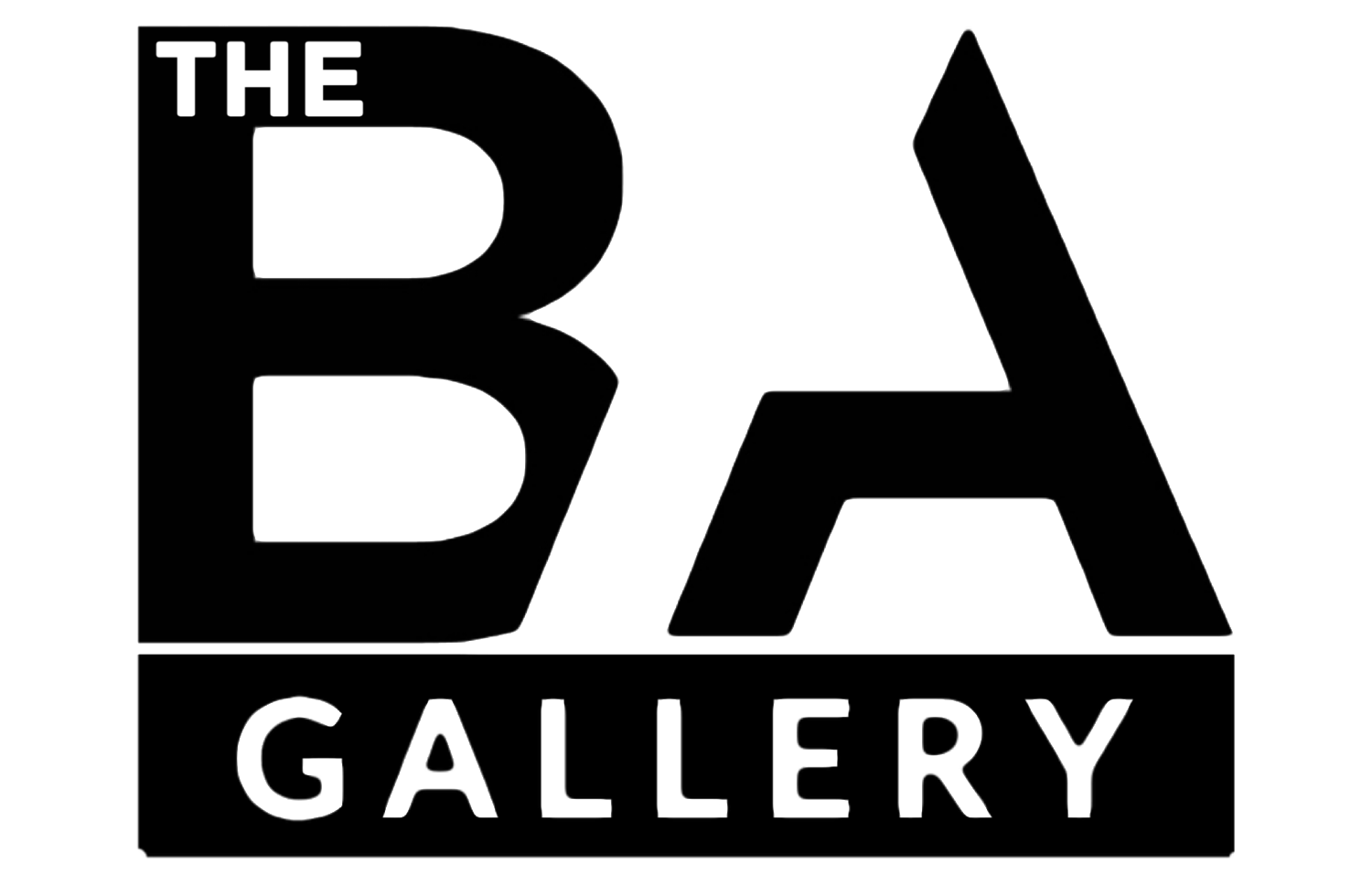 The Body Art Gallery
