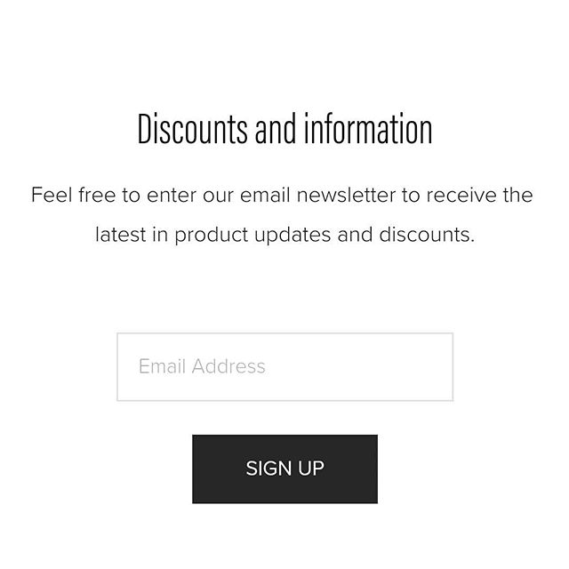 Sign up on the Revolutionary Kings Newsletter for $10 off your next order Valid at www.rev-kings.com or www.revkings.net . . . #revolutionarykings #rk #wirelessportablecharger #wirelesscharger #discount