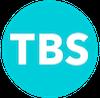Blockchain society logo 2.png