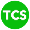 Cannabis society logo 2.png