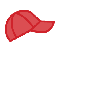 Caps for Kids | Creating Smiles for Kids With Cancer