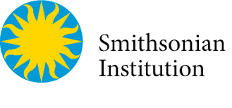 The Smithsonian Logo.png