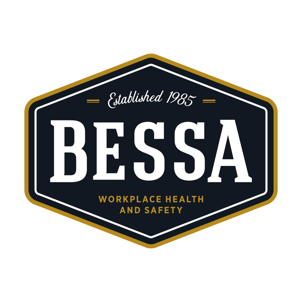 Bessa-logo-SQSP.png