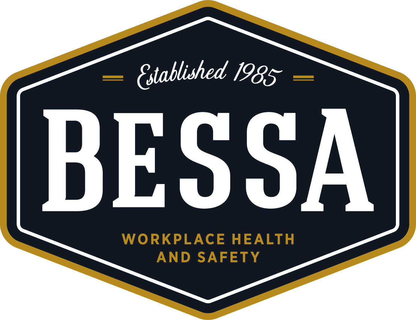 Bessa Workplace Health and Safety
