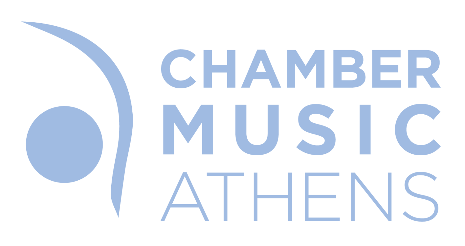 Chamber Music Athens