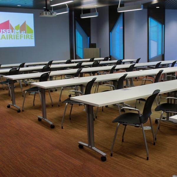 1 venue class 2.jpg