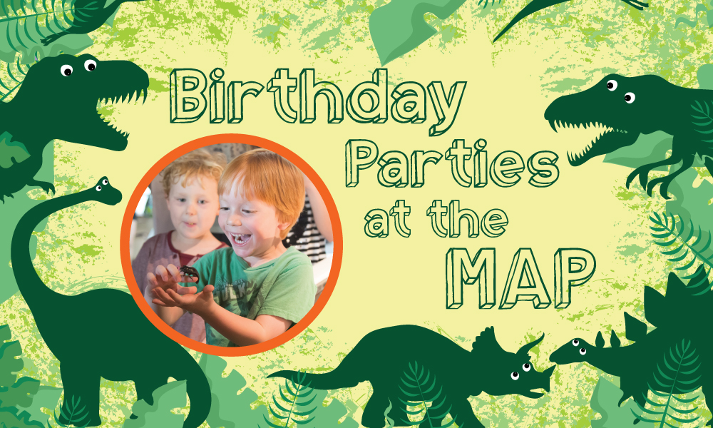 MAP-Birthday-Party-web-graphics.jpg