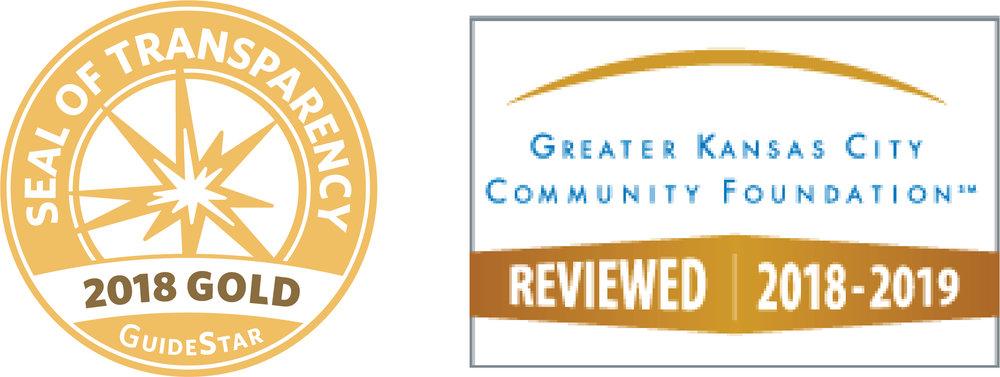 GDSTR GCKCF Logo 2019.jpg