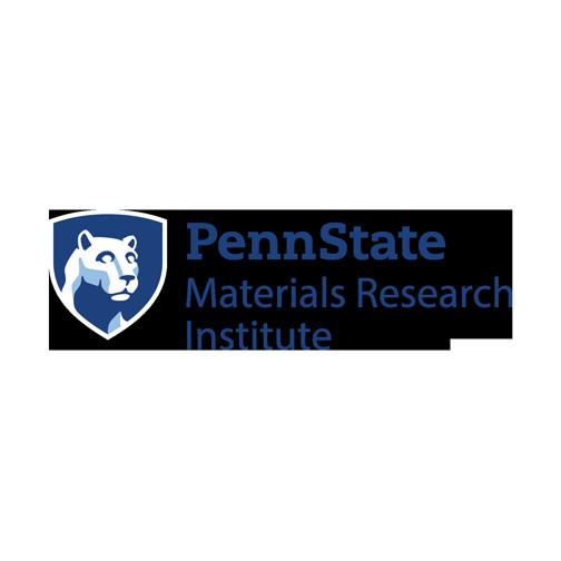 Penn State Materials Research Institute