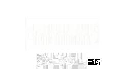 Design by logo pieni ref valkoinen tausta 2019.png