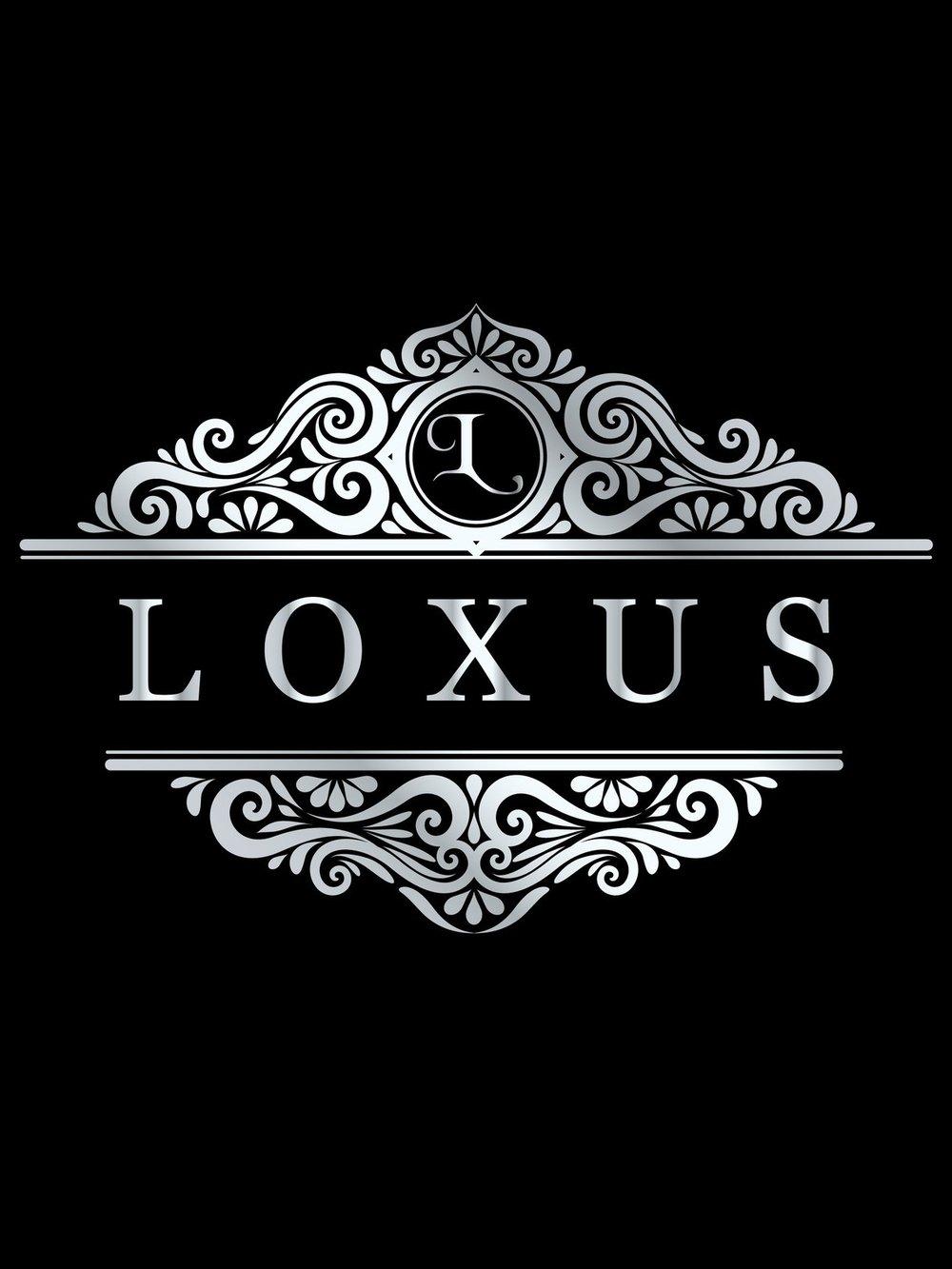 Loxus-01e.jpg