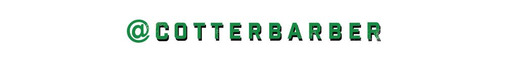 IG_COTTER-02.png