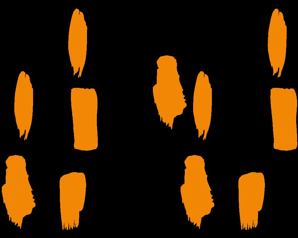 vfxjohow-brush-strokes-overlay_Zeichenfläche 1.png