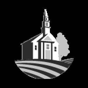 Green's Farms Church