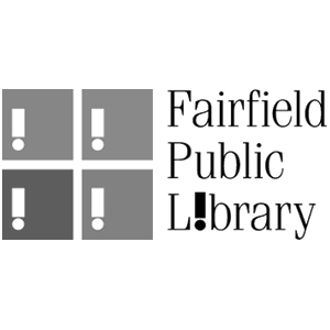 Bruce S. Kershner Gallery at the Fairfield Public Library